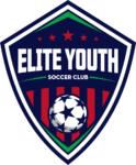 ELITE YOUTH PNG (1)