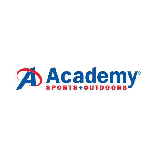 Academy Sports + Outdoors Sponsor
